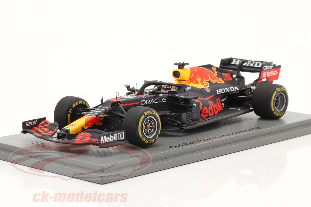 spark-1-43-m-verstappen-red-bull-racing-rb16b-no33-sieger-emilia-romagna-f1-2021-s7666/