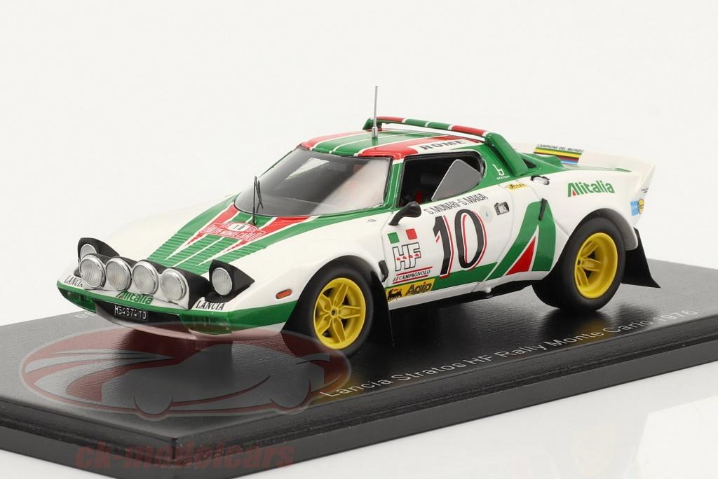 spark-1-43-lancia-stratos-hf-no10-sieger-rallye-monte-carlo-1976-munari-maiga-s9082/