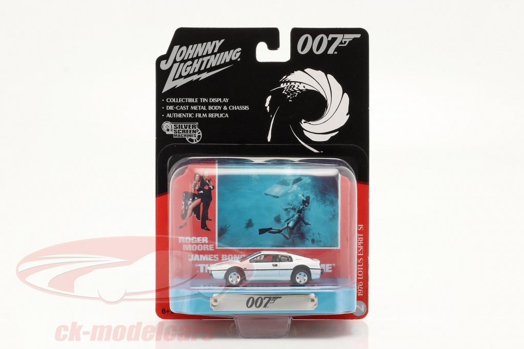johnnylightning-1-64-lotus-esprit-s1-1976-james-bond-the-spy-who-loved-me-johnny-lightning-jlsp118/