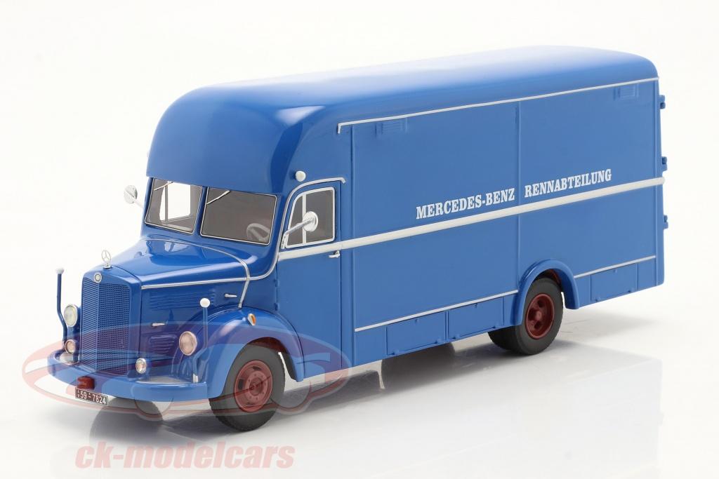 schuco-1-43-mercedes-benz-o35000-departamento-de-carreras-azul-450909400/