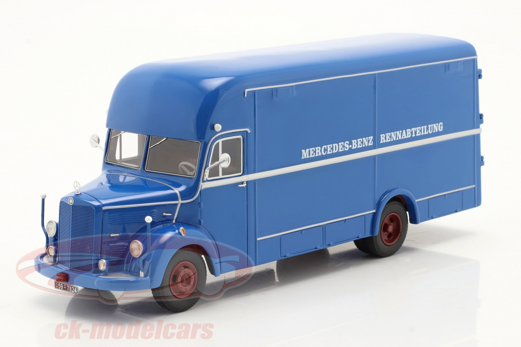 schuco-1-43-mercedes-benz-o35000-racing-department-blue-450909400/