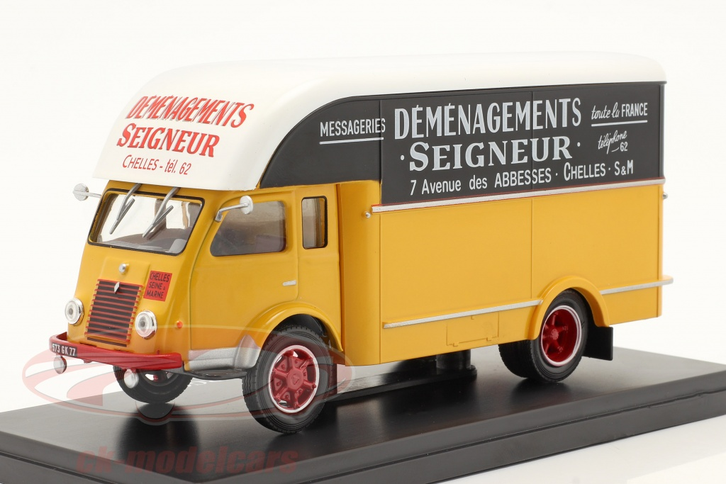 hachette-1-43-renault-25t-camioneta-demenagements-seigneurs-amarillo-negro-blanco-g111n034/