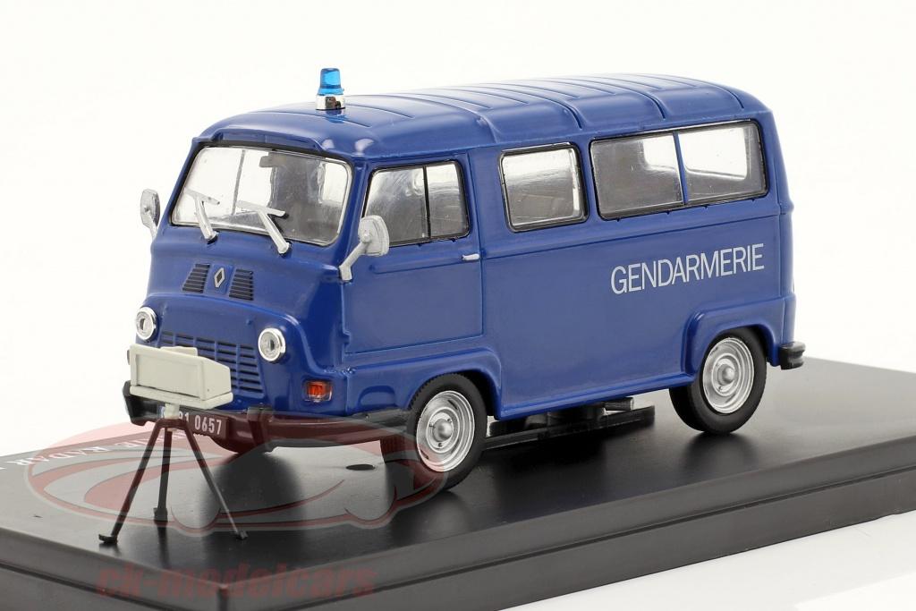 hachette-1-43-renault-estafette-800-gendarmerie-mobile-radar-1978-blue-g111n011/