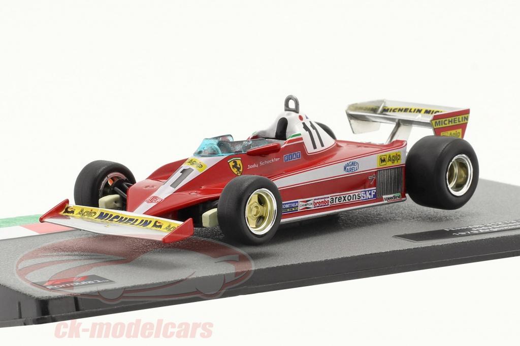 altaya-1-43-jody-scheckter-ferrari-312t3-no11-formula-1-world-champion-1979-ck71469/