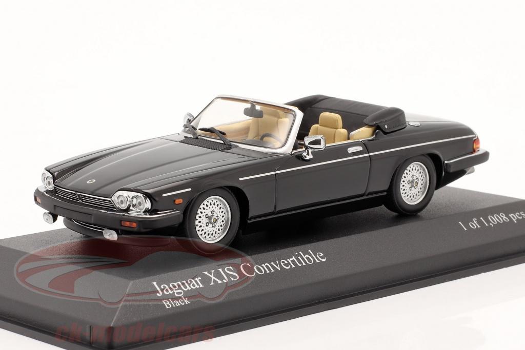 minichamps-1-43-jaguar-xjs-convertible-ano-de-construccion-1988-negro-400130434/