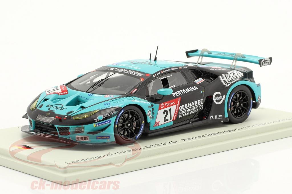 spark-1-43-lamborghini-huracan-gt3-evo-no21-24h-nuerburgring-2020-konrad-motorsport-sg711/