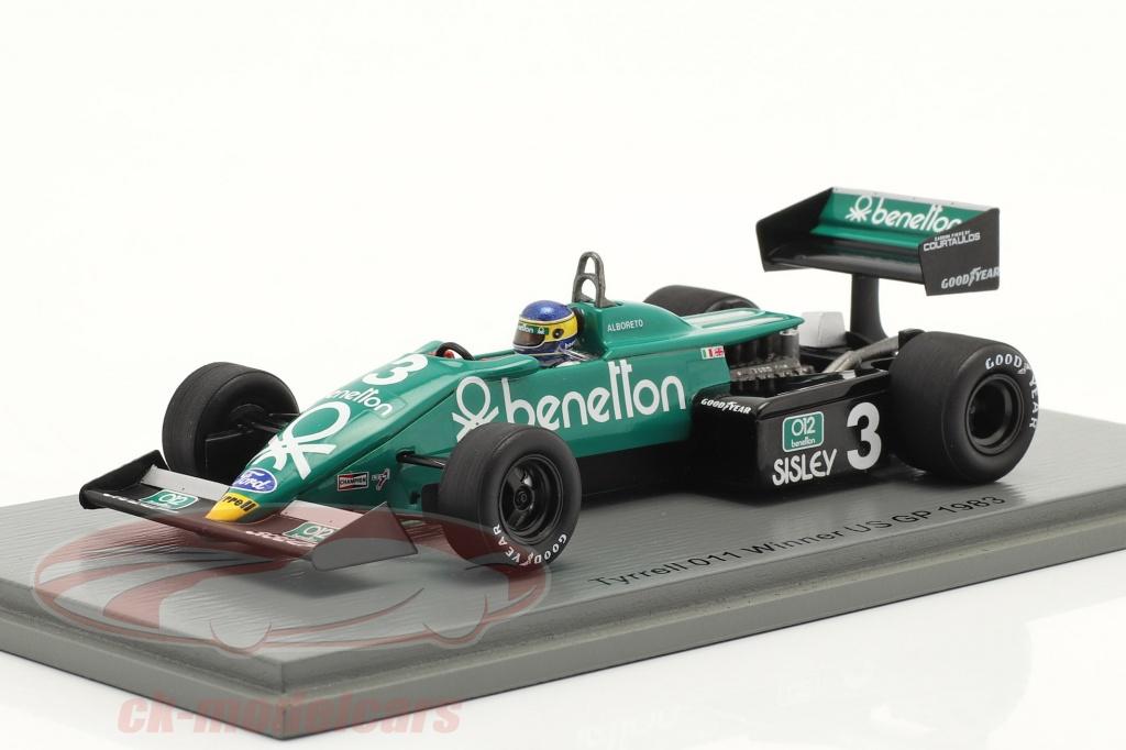 spark-1-43-michele-alboreto-tyrrell-011b-no3-winner-united-states-east-gp-formula-1-1983-s7286/