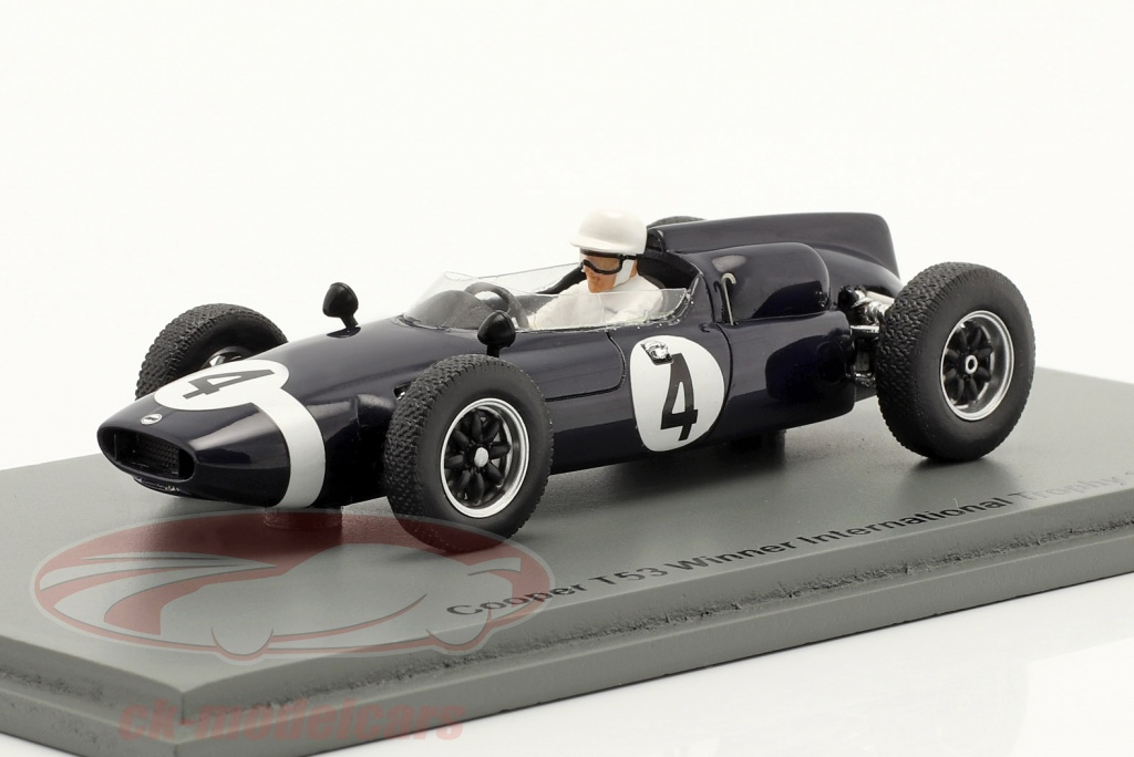 spark-1-43-s-moss-cooper-t53-no4-gagnant-international-trophy-silverstone-1961-s8065/