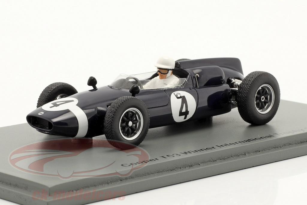 spark-1-43-s-moss-cooper-t53-no4-ganador-international-trophy-silverstone-1961-s8065/