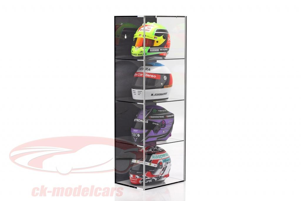 hj-kvalitet-udstillingsvindue-med-4-rum-til-hjelme-i-vgt-1-2-sort-safe-ck99918010/
