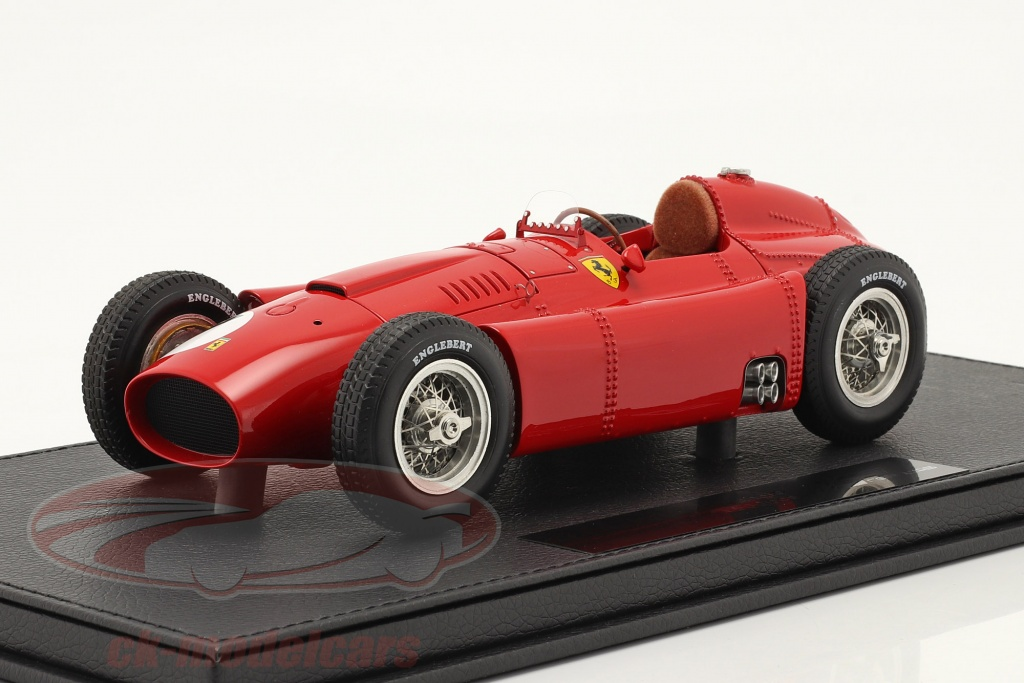 gp-replicas-1-18-j-m-fangio-ferrari-d50-no1-gagnant-britanique-gp-f1-champion-du-monde-1956-gp080a/