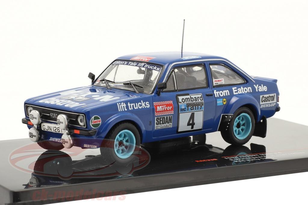 ixo-1-43-ford-escort-rs-1800-mk-ii-no4-lombard-rac-rallye-1979-waldegaard-thorszelius-rac330/