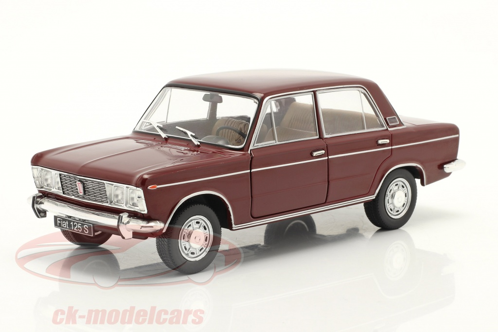 whitebox-1-24-fiat-125-special-fonce-rouge-wb124075/