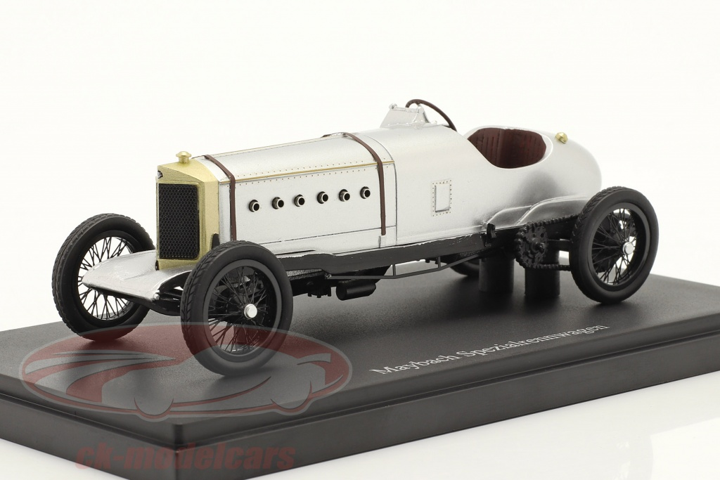autocult-1-43-maybach-spezialrennwagen-baujahr-1920-silber-02026/
