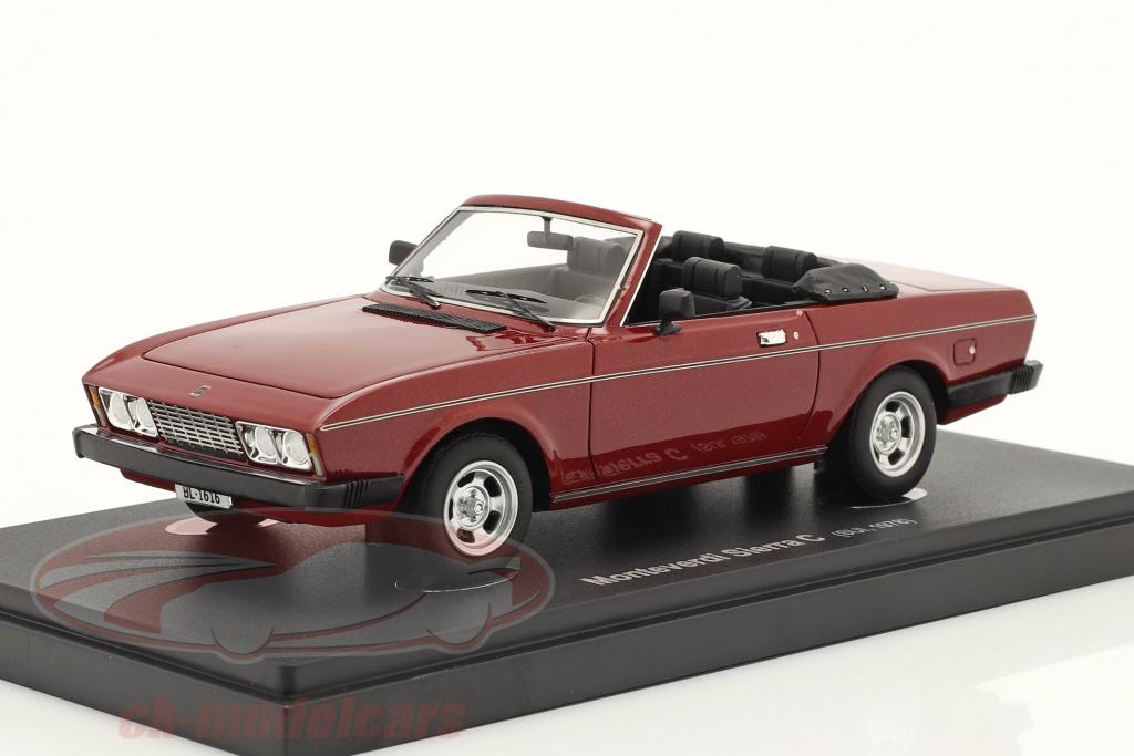 autocult-1-43-monteverdi-sierra-c-annee-de-construction-1978-fonce-rouge-60067/
