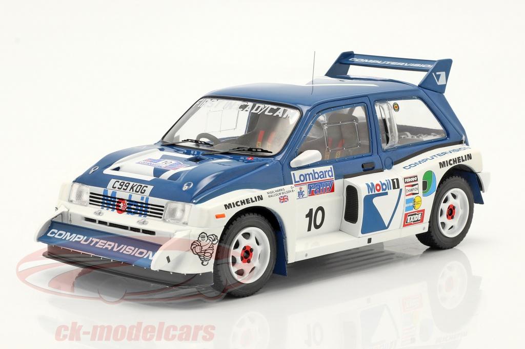 ixo-1-18-mg-metro-r4-no10-rac-rallye-1986-wilson-harris-18rmc068a20/