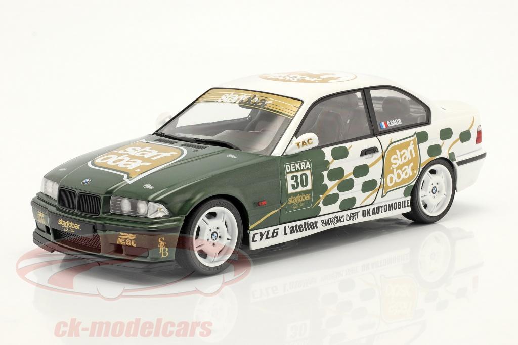 solido-1-18-bmw-m3-e36-coupe-starfobar-tictac-no30-1994-s1803906/
