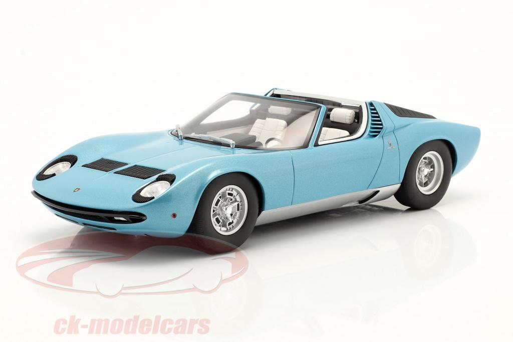 gt-spirit-1-18-lamborghini-miura-p400s-roadster-baujahr-1968-blau-gt324/