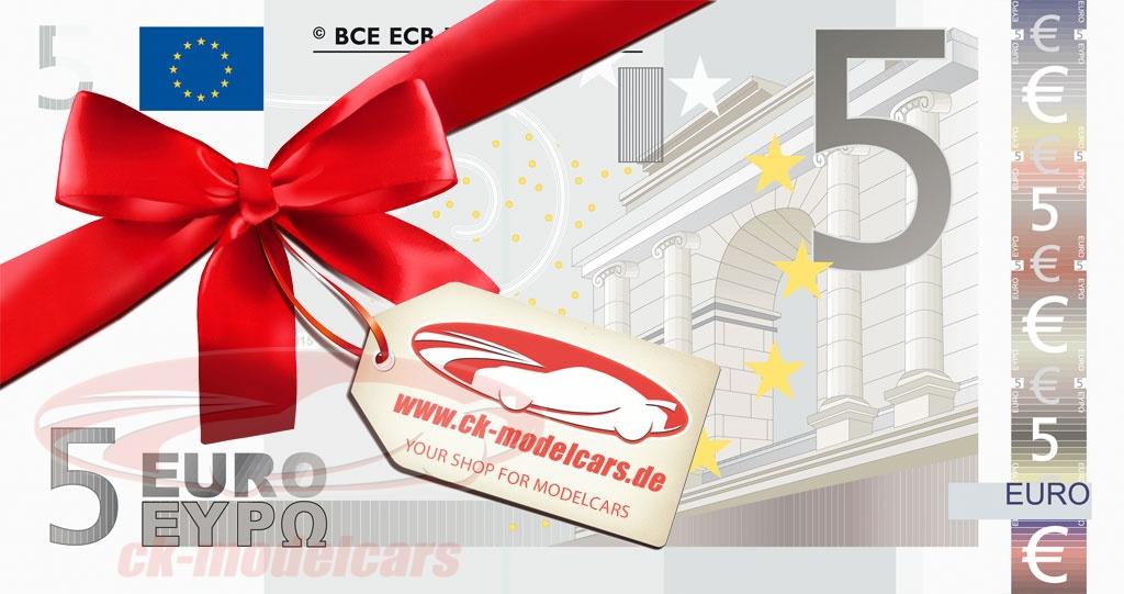 5-euro-coupon/