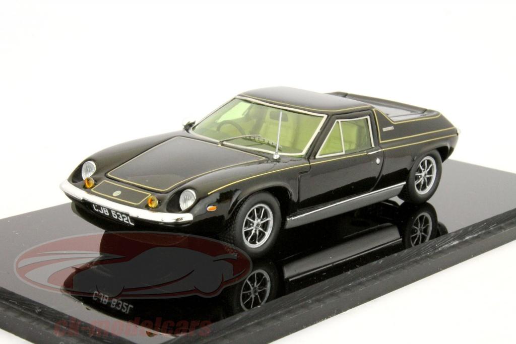 spark-1-43-lotus-europa-nero-speciale-anno-1972-s2216/