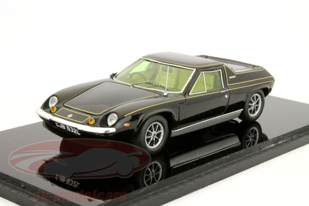 spark-1-43-lotus-europa-noir-special-annee-1972-s2216/