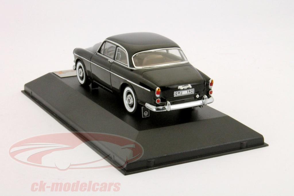 premium-x-1-43-volvo-amazon-130-1965-black-prd230/