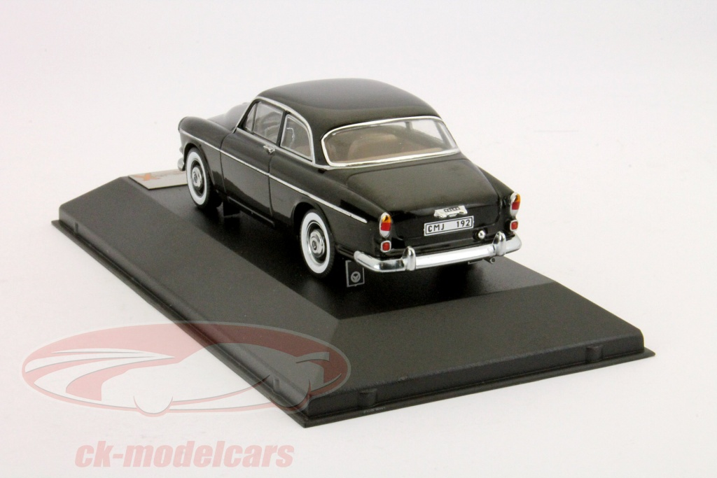 premium-x-1-43-volvo-amazon-130-1965-zwart-prd230/