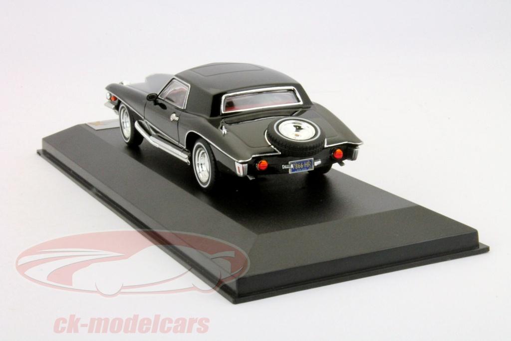 premium-x-1-43-stutz-blackhawk-coupe-annee-1971-x-premium-prd015/