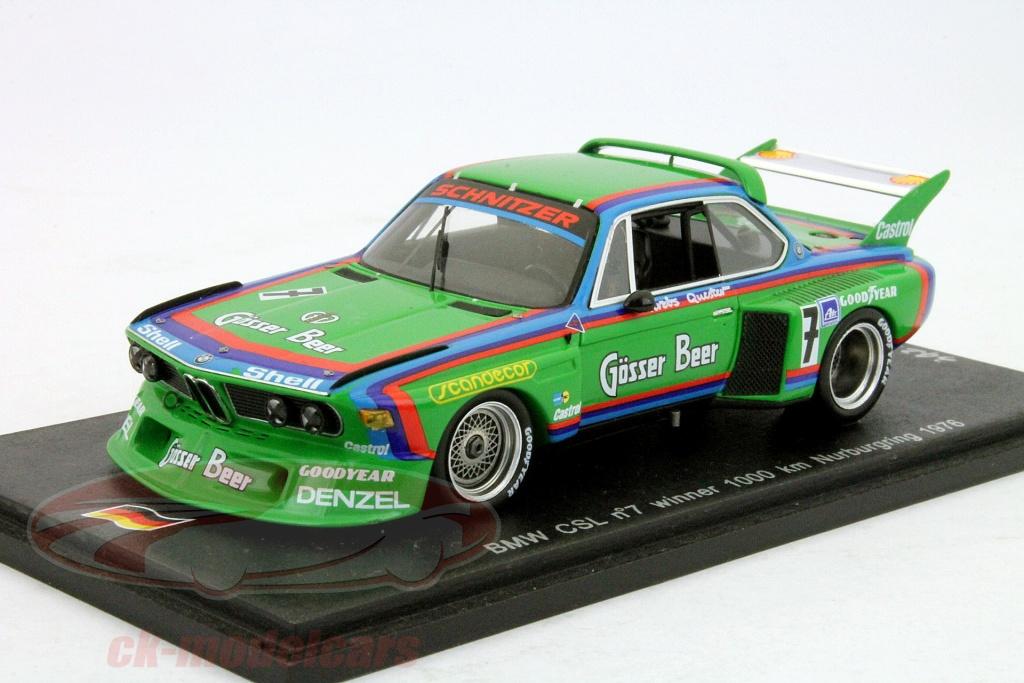 spark-1-43-bmw-csl-n-7-vainqueur-1000-km-nuerburgring-1976-quester-cancer-sg022/