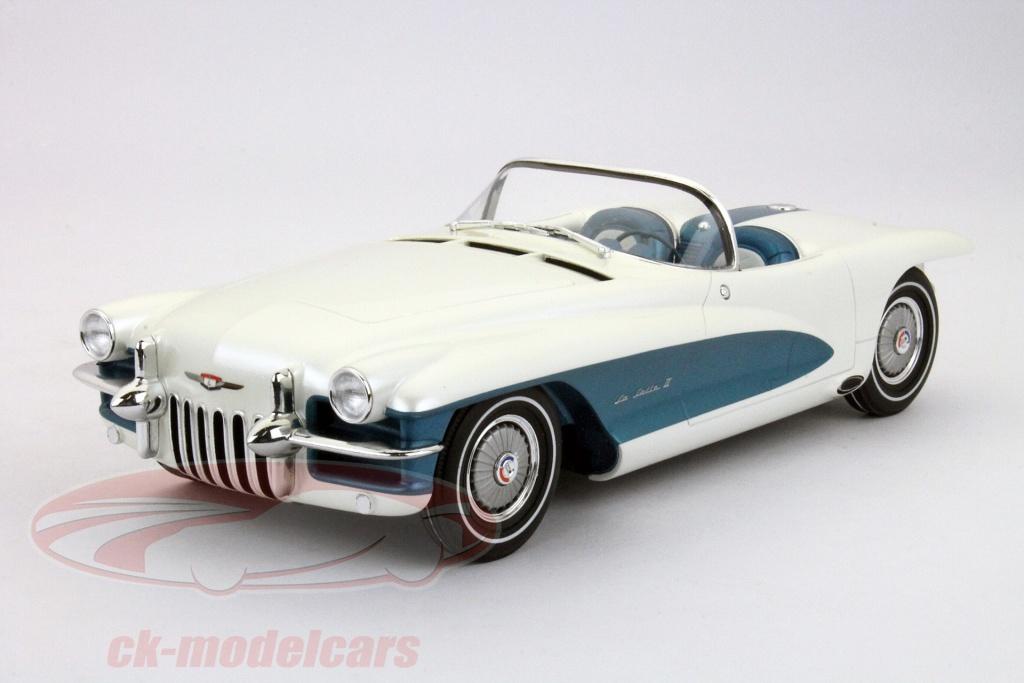 minichamps-1-18-lasalle-ii-roadster-concept-my-1955-gm-white-blue-107147030/