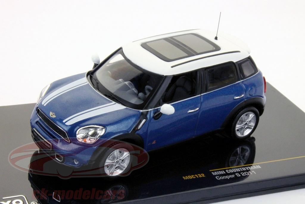 ixo-1-43-mini-countryman-cooper-s-ano-de-fabricacion-2011-moc132/