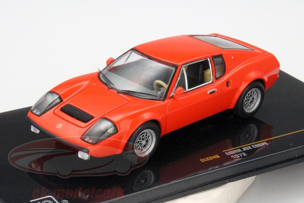 ixo-1-43-ligier-js2-coupe-anno-1972-rosso-clc249/