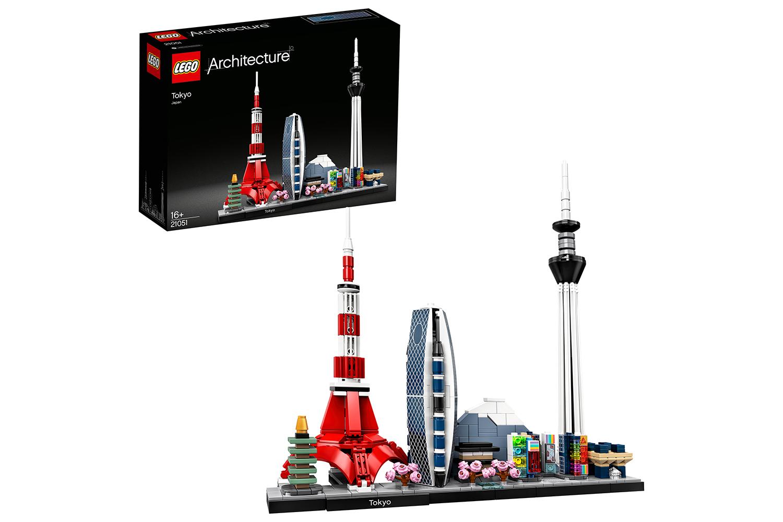 lego-architecture-tokio-21051/