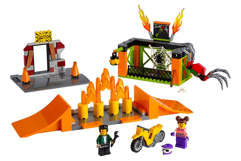 lego-city-stunt-park-60293/