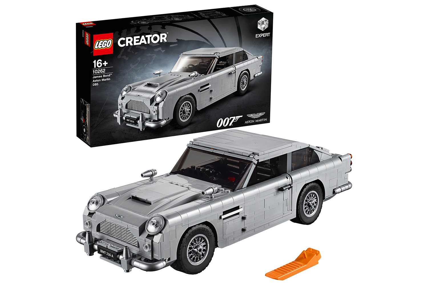 lego-creator-expert-james-bond-007-aston-martin-db5-10262/