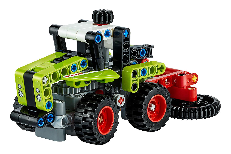 lego-technic-mini-claas-xerion-42102/