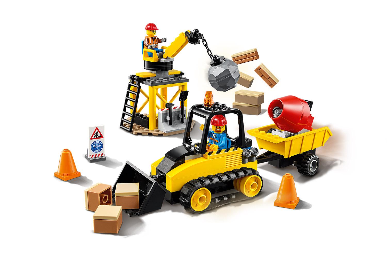 lego-city-bagger-auf-der-baustelle-60252/