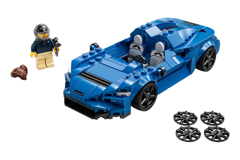lego-speed-champions-mclaren-elva-76902/