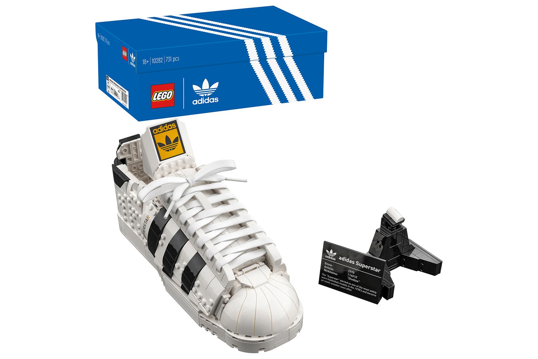 lego-adidas-originals-superstar-10282/