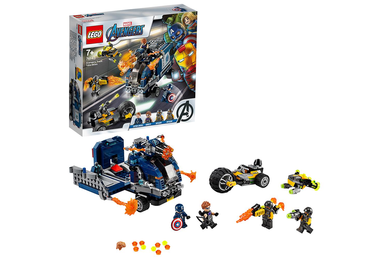 lego-marvel-avengers-truck-festnahme-76143/