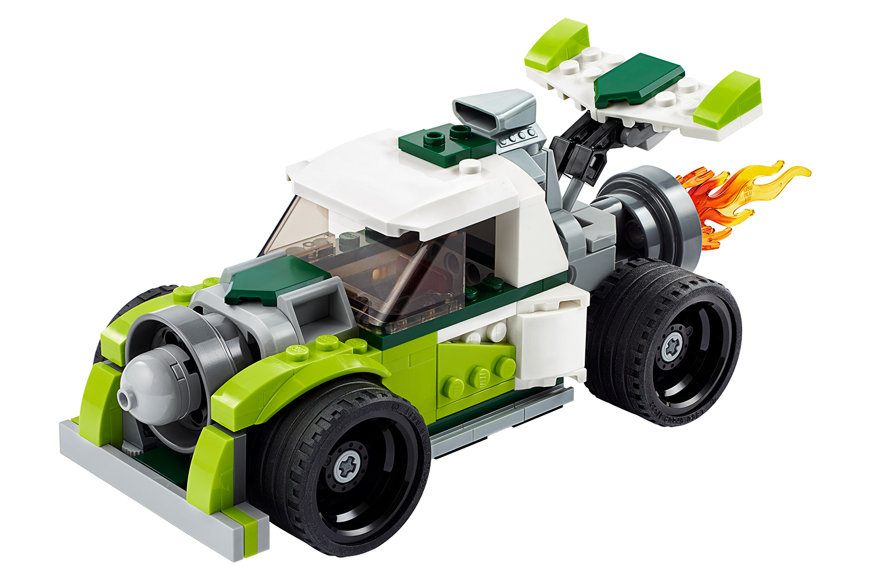lego-creator-creator-5-31103/