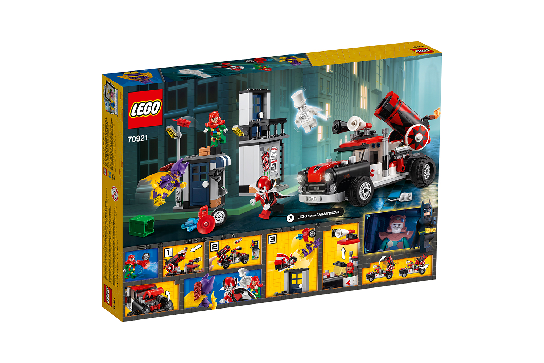 lego-the-batman-movie-harley-quinn-kanonenkugelattacke-70921/