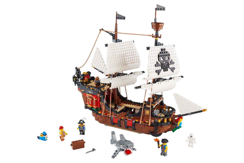 lego-creator-piratenschiff-31109/