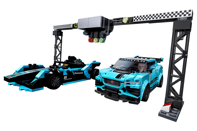 lego-speed-champions-formula-e-panasonic-jaguar-racing-gen2-car-jaguar-i-pace-etrophy-76898/