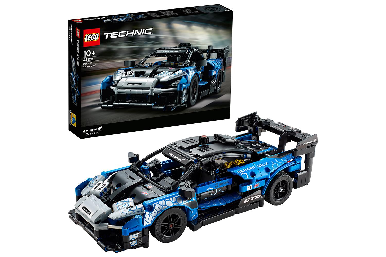 lego-technic-mclaren-senna-gtr-42123/