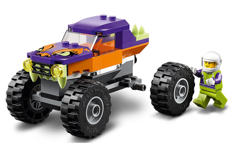 lego-city-monster-truck-60251/