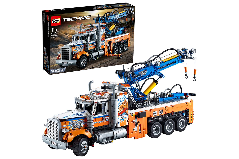 lego-technic-schwerlast-abschleppwagen-42128/