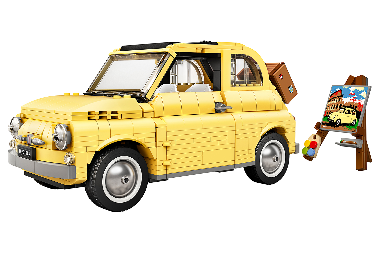 lego-creator-fiat-500-10271/