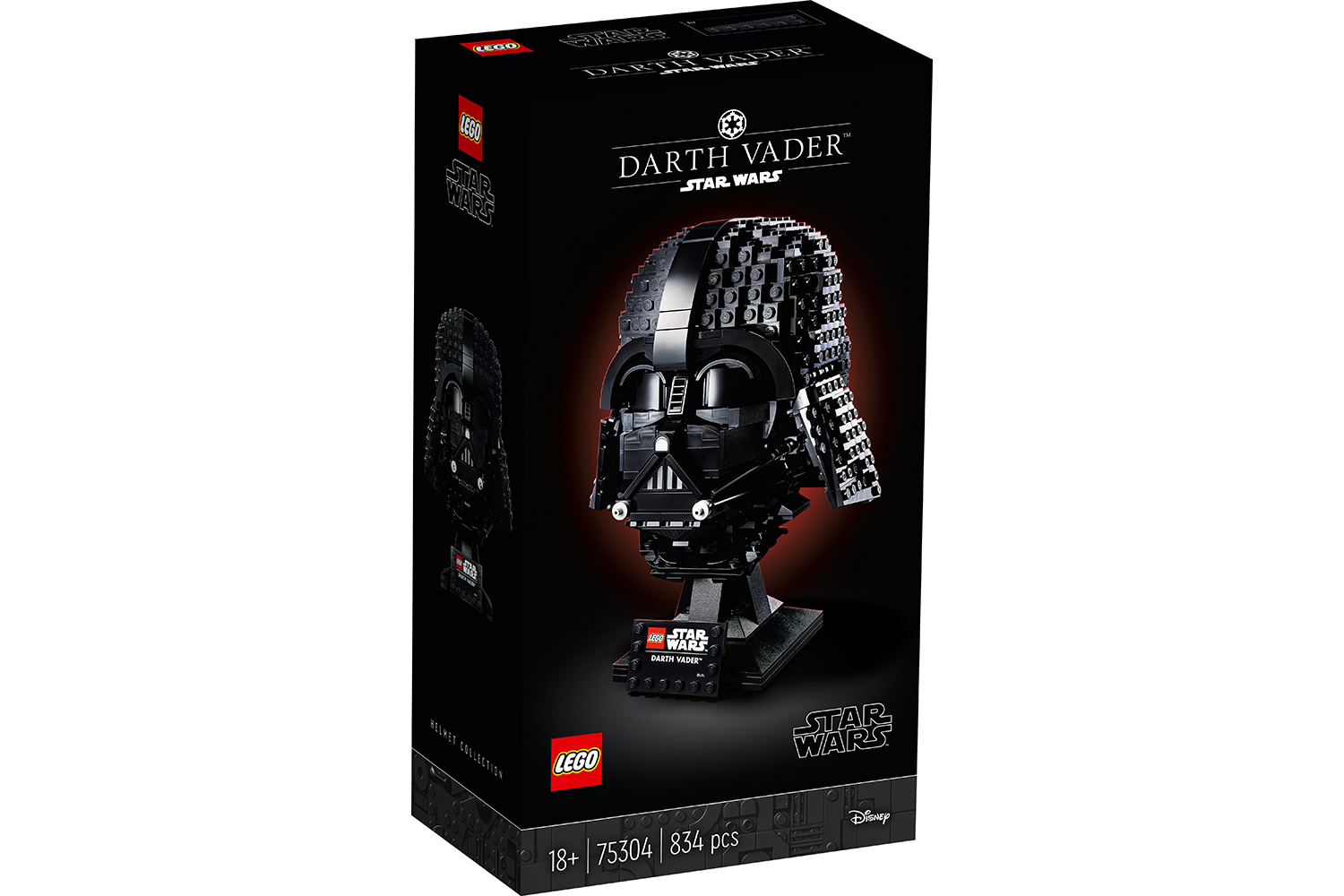 lego-star-wars-darth-vader-helm-75304/