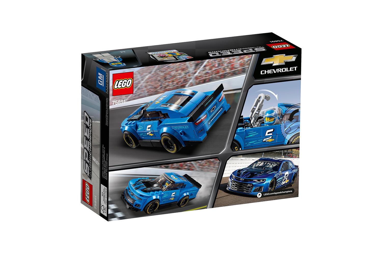 lego-speed-champions-chevrolet-camaro-zl1-race-car-75891/